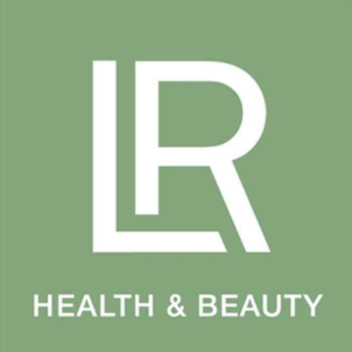 Die Firma LR Health & Beauty hat Leonylaroc als Tanzact gebucht für ihre Weihnachtsfeier.