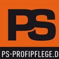 Champagnerglasshow auf der Essener Motorshow am Stand von PS-Profipflege