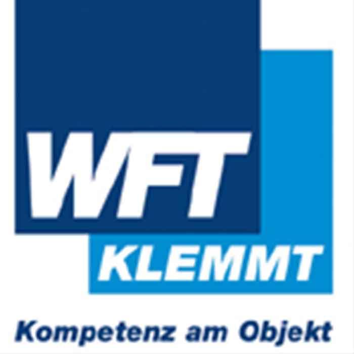 Für die Firma WFT Warsteiner Fenster & Türen GmbH ist leonylaroc als Showact auf deren Firmenjubiläum aufgetreten.